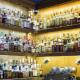Zdjęcie ze strony domwhisky.pl
