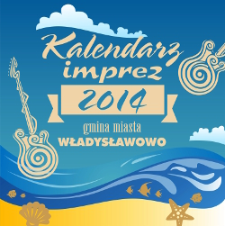 kalendarz-imprez-2014-baner