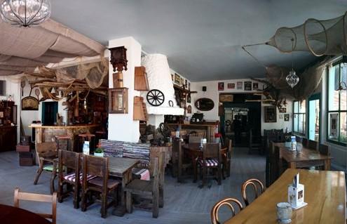 Zdjęcie ze strony www.kredens.com.pl